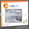 CAL-LAB MLPX-BX Enclosure Box for fitting 4 * LIGHTNING ISOLATOR