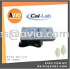 CAL-LAB SF9512-DSL 230V power outlet phone line lightning isolator Protector LIGHTNING ISOLATOR