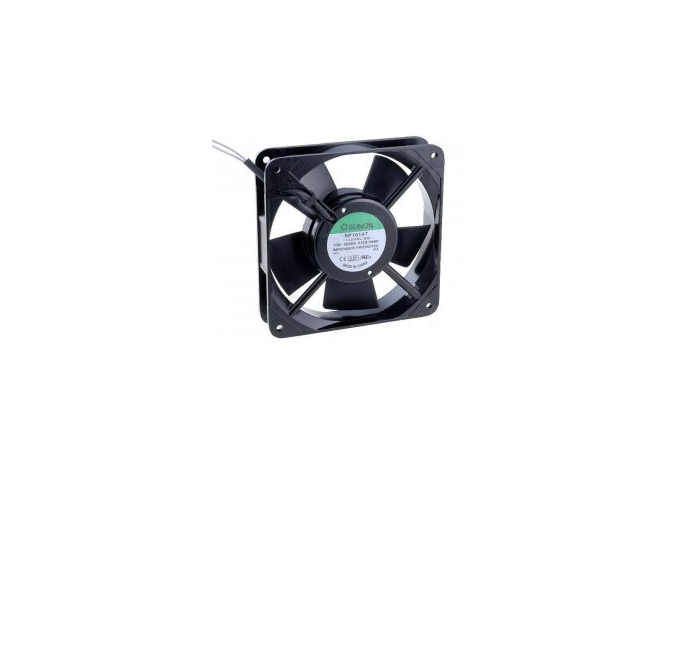 SUNON - FAN - BALL SP101AT(1122HBL) 120X25 115VAC