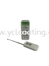 Wireless Remote Socket Injection Supply
