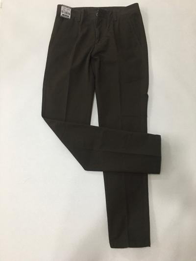 Chardon Cotton Pants CDW 3972  Col 2