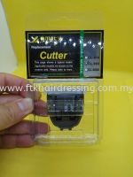AMITY HAIR CLIPPER CL990HP BLADE 100% GUNUINE PART
