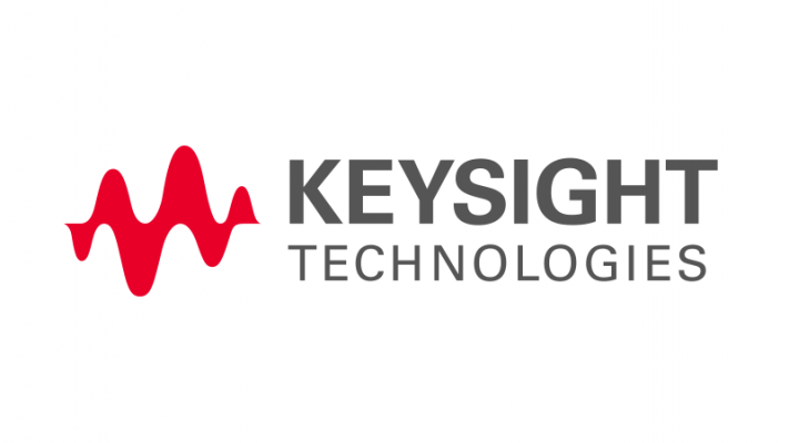 Software Configuration for Keysight