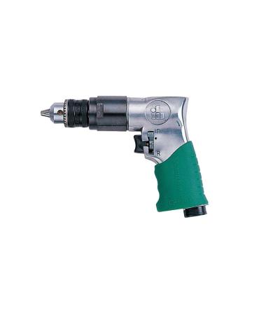 3/8'' AIR DRILL P/N: JAD-6233