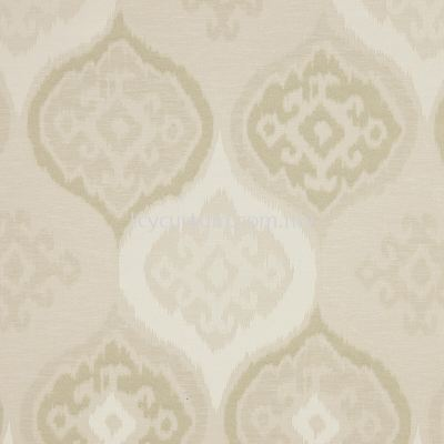 Classic Curtain Hop 15 Cream
