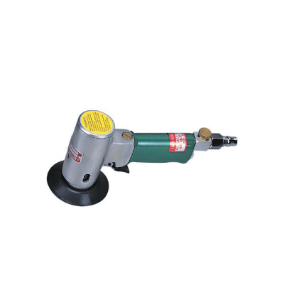2'' OR 3'' DIAMOND AIR SANDER P/N: JAS-6660 OR JAS-6660-3