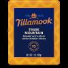 Tillamook Deli Cut Trask Mountain Tillamook Cheese Cheese
