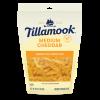 Tillamook Shredded Medium Cheddar Tillamook Cheese Cheese