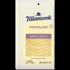 Tillamook Single Slices Provolone Tillamook Cheese Cheese