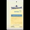 Tillamook Single Slices Swiss Tillamook Cheese Cheese