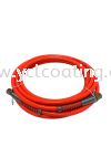 High Pressure Hose 5m Injection Supply