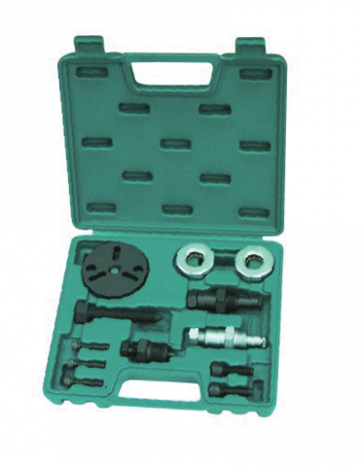 A/C COMPRESSOR CLUTCH REMOVER KIT P/N: AN010066