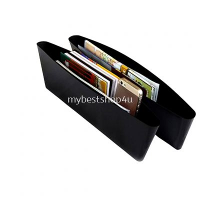 Car Interior Accessories -Pocket Organizer