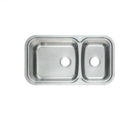 Stainless sink PRX-660