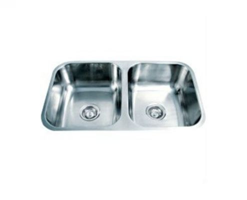 Stainless sink 785-2