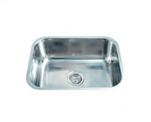 Stainless sink 575