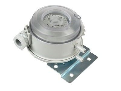 Air Differential Pressure Switch PSS Series