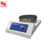 Hot Plate Thermoregulator - NL 7066 X / 002 Miscellaneous Testing Equipments