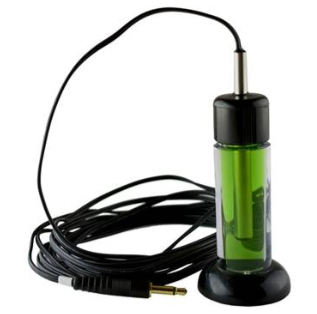 LASCAR EL-P-VACX High Accuracy Glycol thermistor probe, uncalibrated