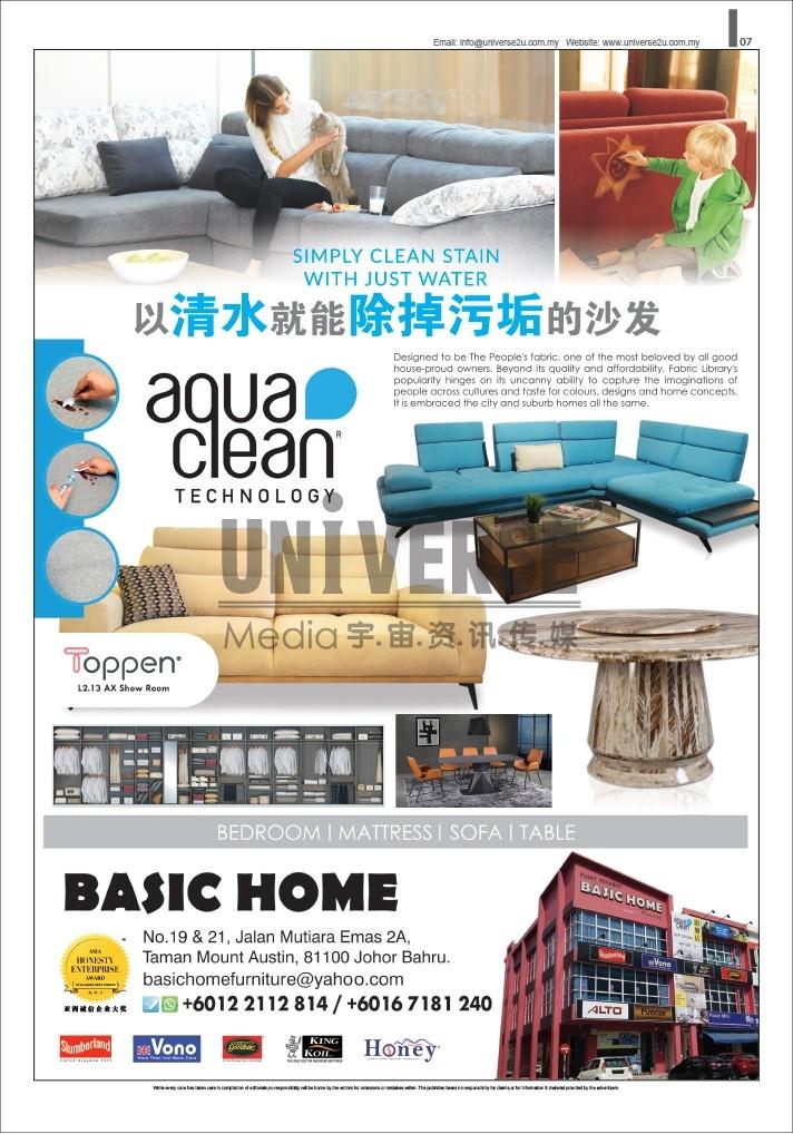 p07 Vol.97(Sept 2020)- A3 Magazine 01) A3 Magazine