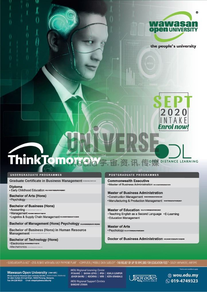p60 Vol.97(Sept 2020)- A3 Magazine 01) A3 Magazine