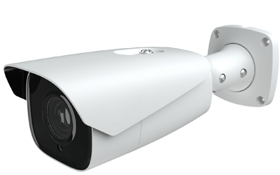 t 4823/t 4423/t 4223. ASIS t-Series Bullet IP Cameras. #AIASIA Connect
