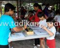 Educational Visit Annual Activities