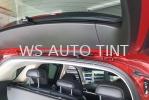 VIOFO DASH CAM, Car Camera Puchong Selangor Malaysia .A129 PRO 4K UHD + FHD  Car Accessories