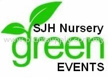 2014 MNS Events