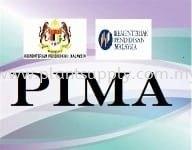PIMA – Secondary Industry Apprenticeship Program
