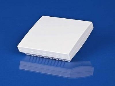 Room Humidity & Temperature Transmitters HRTT-series