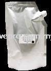 Ricoh Aficio Compatible Toner Refill Black 400G MPC 2500 3300 5000 5501 Ricoh Toner