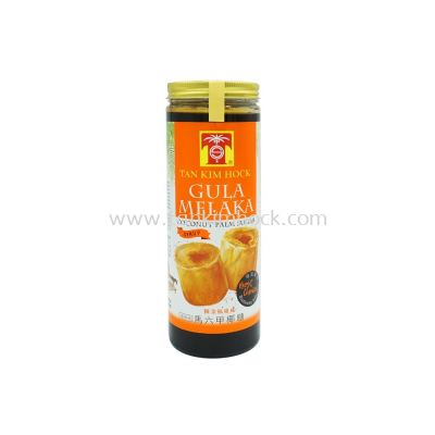 Tan Kim Hock Gula Melaka Syrup �½���������Ҭ�ǣ�Һ��װ��700g