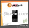 Dahua ASI1201E MIFARE Standalone Access Controller Door Access Accessories DOOR ACCESS