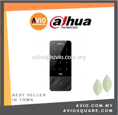 Dahua ASI1201E-D RFID Standalone Access Controller