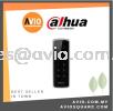 Dahua ASR1201D Slim Waterproof MIFARE Reader Keypad Door Access Accessories DOOR ACCESS