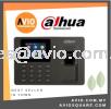 Dahua ASA1222E Standalone Time Attendance Device Door Access Accessories DOOR ACCESS