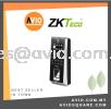 ZK F21-LITE/ID Fingerprint Door Access 2.4 inch Reader Controller Door Access Accessories DOOR ACCESS