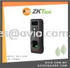 ZK Software TF1700 Weatherproof Fingerprint Time Attendance & Access Control Door Access Accessories DOOR ACCESS