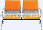 E915 Link Chair