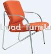E701(1) Link Chair