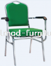 E660C Banquet Chair Chairs