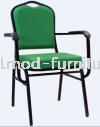E661E Banquet Chair Chairs
