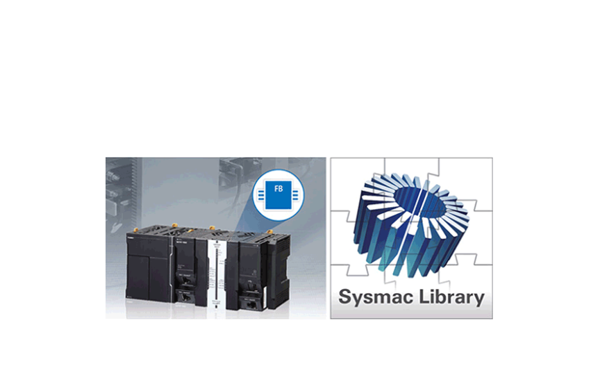 Omron SYSMAC-XR[][][]  Omron CP _ Programmable Controllers