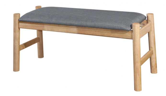 Tommy Bench