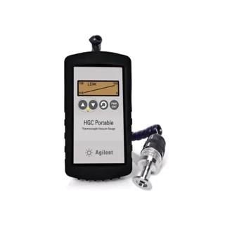 Agilent HGC-536 Portable Gauge Controller
