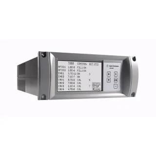 Agilent XGS-600 Controller