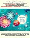 Mooncake Festival 2020