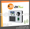 ZK Software P160/ID Multi-Biometric Time Attendance Door Access Accessories DOOR ACCESS