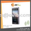 ZK Software HORUS-E1 Horus Wireless Facial Recognition Terminal Door Access Accessories DOOR ACCESS